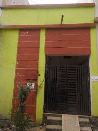 540 sqft, 1 bhk IndependentHouse in Builder My home Mahaveer Nagar, Raipur at Rs. 16.0000 Lacs