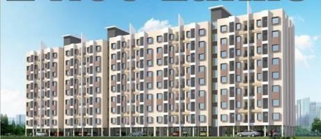 635 sqft, 1 bhk Apartment in Builder Jewel O Kamal Vihar Road, Raipur at Rs. 15.0000 Lacs