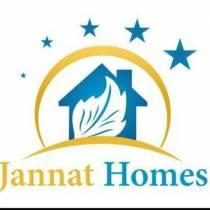 Jannat Homes