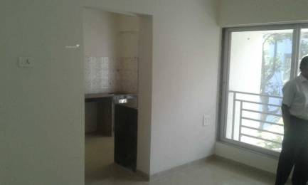 540 sqft, 1 bhk Apartment in Nisar Rajal Classic Jogeshwari East, Mumbai at Rs. 27000