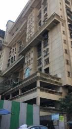 900 sqft, 2 bhk Apartment in Builder Reyhan terrace Jogeshwari West, Mumbai at Rs. 1.5000 Cr