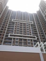 1120 sqft, 2 bhk Apartment in A Surti Universal Cubical Jogeshwari West, Mumbai at Rs. 1.6500 Cr