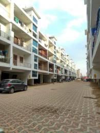 1200 sqft, 3 bhk BuilderFloor in Fortune Victoria Heights Dhakoli, Zirakpur at Rs. 12000