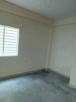 1250 sqft, 2 bhk Apartment in Builder Project Mp Nagar, Bhopal at Rs. 22000