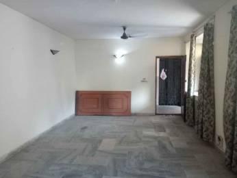 4500 sqft, 6 bhk Villa in Builder Project Shivaji Nagar, Bhopal at Rs. 45000