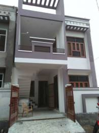 2400 sqft, 3 bhk IndependentHouse in Builder BEST ROW HOUSE ON SAHEED PATH EKANA STADIUM Shaheed Path, Lucknow at Rs. 52.0000 Lacs