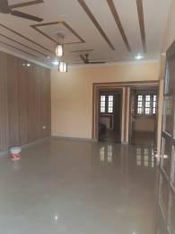 523 sqft, 1 bhk Apartment in Builder Project Canal Road, Dehradun at Rs. 23.0000 Lacs