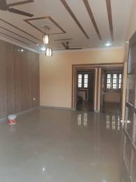 2000 sqft, 3 bhk Apartment in Builder Project Mussoorie Road, Dehradun at Rs. 75.0000 Lacs