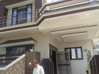 1200 sqft, 2 bhk IndependentHouse in Builder Project Sahastradhara Road, Dehradun at Rs. 35.0000 Lacs
