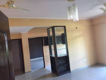 1650 sqft, 3 bhk Apartment in Builder Project sahastradhara road it park adjacent to rbi society, Dehradun at Rs. 70.0000 Lacs