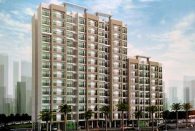 960 sqft, 3 bhk Apartment in RNA N G Silver Spring Mira Road East, Mumbai at Rs. 25000