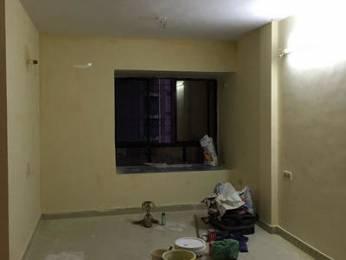 1150 sqft, 2 bhk Apartment in Builder Silver Oak welfare socity Mira Road East Mumbai Bevarly Park, Mumbai at Rs. 18000