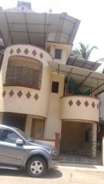 2000 sqft, 6 bhk IndependentHouse in Builder Mira road Mira Road, Mumbai at Rs. 50000