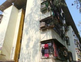 500 sqft, 1 bhk Apartment in Builder shanti nagar chs mira road Mira Road, Mumbai at Rs. 12000