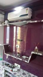 650 sqft, 1 bhk Apartment in Builder Arked art Mira Road East, Mumbai at Rs. 17000
