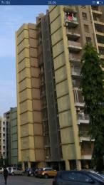 788 sqft, 2 bhk Apartment in Man Group MAN Opus Mira Road, Mumbai at Rs. 18000