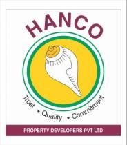 Hanco Property Developers Pvt Ltd