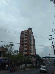 1100 sqft, 2 bhk Apartment in Hanco Property Developers Mountain Mist Apartments Olavakkode, Palakkad at Rs. 38.0000 Lacs