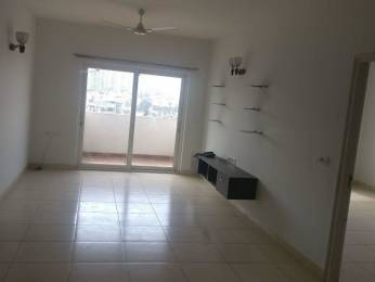 1750 sqft, 3 bhk Apartment in Chartered Coronet JP Nagar Phase 7, Bangalore at Rs. 1.1200 Cr