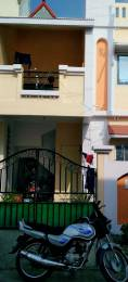 800 sqft, 1 bhk IndependentHouse in Builder Sri Ram Campus Ayodhya By Pass, Bhopal at Rs. 5500