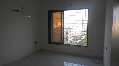 2611 sqft, 4 bhk Apartment in Builder Project Pal Gam, Surat at Rs. 1.1100 Cr