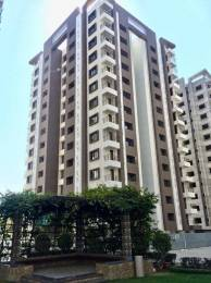 1609 sqft, 3 bhk Apartment in Builder Project Jahangirabad, Surat at Rs. 47.5000 Lacs