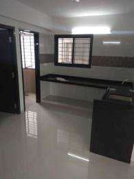 1609 sqft, 3 bhk Apartment in Builder Nabula residency Jahangirabad, Surat at Rs. 49.0000 Lacs