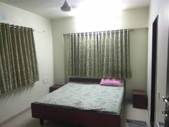 1500 sqft, 3 bhk Apartment in Builder Farish flat residency Palanpur Canal Road, Surat at Rs. 50.2100 Lacs