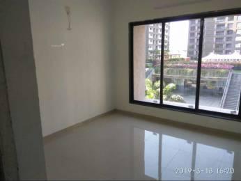 1840 sqft, 3 bhk Apartment in Builder Luxurious Residency Vesu Main Road, Surat at Rs. 61.0000 Lacs