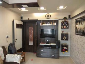 2346 sqft, 3 bhk Apartment in Builder Pentahouse Nakshatra palanpur Adajan, Surat at Rs. 72.0000 Lacs