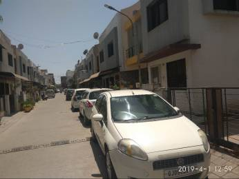 720 sqft, 3 bhk Villa in Builder Good Row House Adajan, Surat at Rs. 67.1100 Lacs