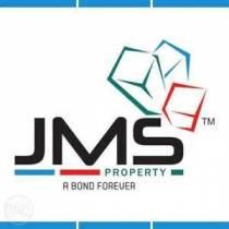 Jms Property Experts