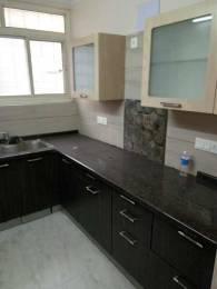1550 sqft, 3 bhk Apartment in Builder Project Mayur Vihar I, Delhi at Rs. 50000