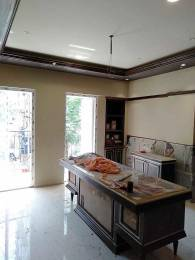 2000 sqft, 3 bhk Apartment in Builder Project Dharampeth, Nagpur at Rs. 1.3500 Cr