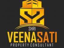 Veena Sati Property