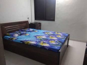 1450 sqft, 3 bhk Apartment in Nitron Homeland Kalyani Nagar, Pune at Rs. 1.2500 Cr