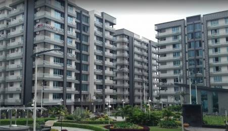 2380 sqft, 3 bhk Apartment in Raghuvir Star Galaxy Athwa, Surat at Rs. 86.0000 Lacs