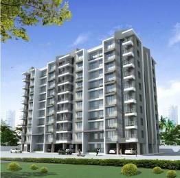 1771 sqft, 3 bhk Apartment in Happy Home Nandini III Vesu, Surat at Rs. 68.0000 Lacs