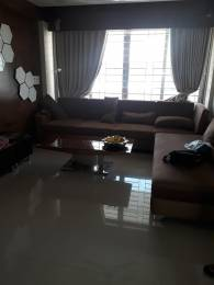 1331 sqft, 2 bhk Apartment in Raghuvir Symphony Althan, Surat at Rs. 58.0000 Lacs