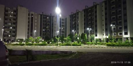 688 sqft, 1 bhk Apartment in Sandesh Projects Jamtha, Nagpur at Rs. 15.0000 Lacs