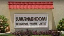 SUVARNABHOOMI Developers Pvt Ltd