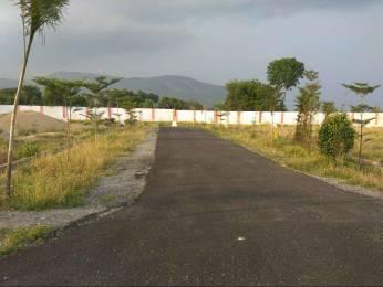 6250 sqft, Plot in Builder SUVARNABHOOMI AERO PRIDE Tirupati Airport Road, Tirupati at Rs. 78.0000 Lacs
