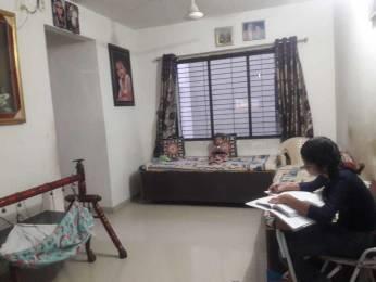 698 sqft, 1 bhk Apartment in Builder sai milan residency Palanpur, Surat at Rs. 22.0000 Lacs