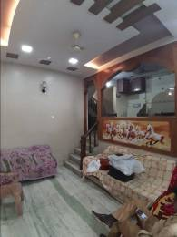 4500 sqft, 3 bhk IndependentHouse in Builder Sima Row House Anand Mahal Road, Surat at Rs. 18000