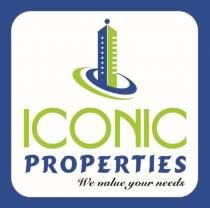 Iconic Properties