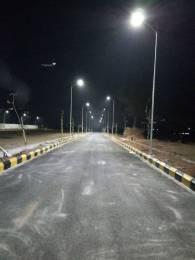200 sqft, Plot in JB Serene City Ibrahimpatnam, Hyderabad at Rs. 20.0000 Lacs