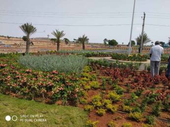 200 sqft, Plot in JB Resorts Adibatla, Hyderabad at Rs. 14.0000 Lacs