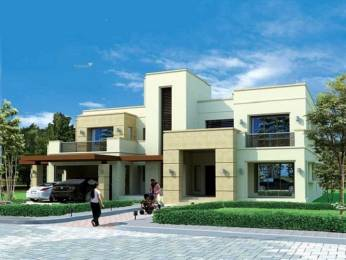 7992 sqft, 5 bhk Villa in Builder 5 BHK Luxurius Villa Gota, Ahmedabad at Rs. 4.9700 Cr