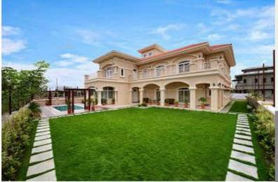 10503 sqft, 6 bhk Villa in Builder 6 BHK Villa At Gota Gota, Ahmedabad at Rs. 9.1848 Cr