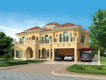 10503 sqft, 6 bhk Villa in Builder 6 BHK Villa At Gota Gota, Ahmedabad at Rs. 15.6845 Cr